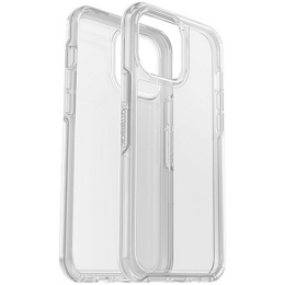 Otterbox Symmetry iPhone 13 Clear