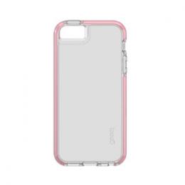 Gear4 D3O iPhone 5/5S/SE Rose