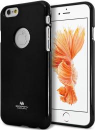 Jelly - iPhone 6 / 6S Noir