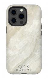 Kase Me iPhone 13 Pro - Matcha Marble