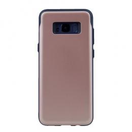 Sky Slide - Galaxy S8 Plus Rose Or