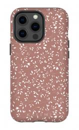 Kase Me iPhone 13 Pro - Eden