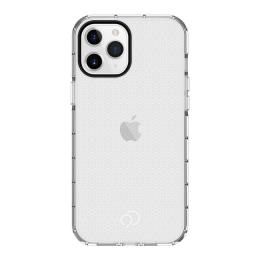 Phantom 2 iPhone 12 Pro Max Clear