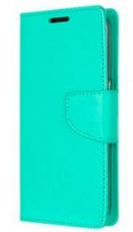 Bravo Diary Samsung Galaxy S9 Turquoise