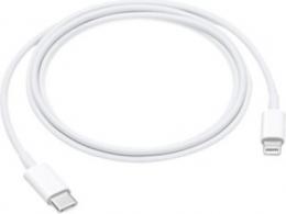 HyperGear Cable USB-C Lightning MFI 3 pieds Vrac