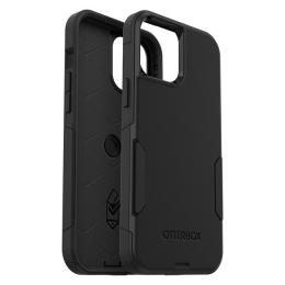 Otterbox Commuter iPhone 12 Pro Max Noir